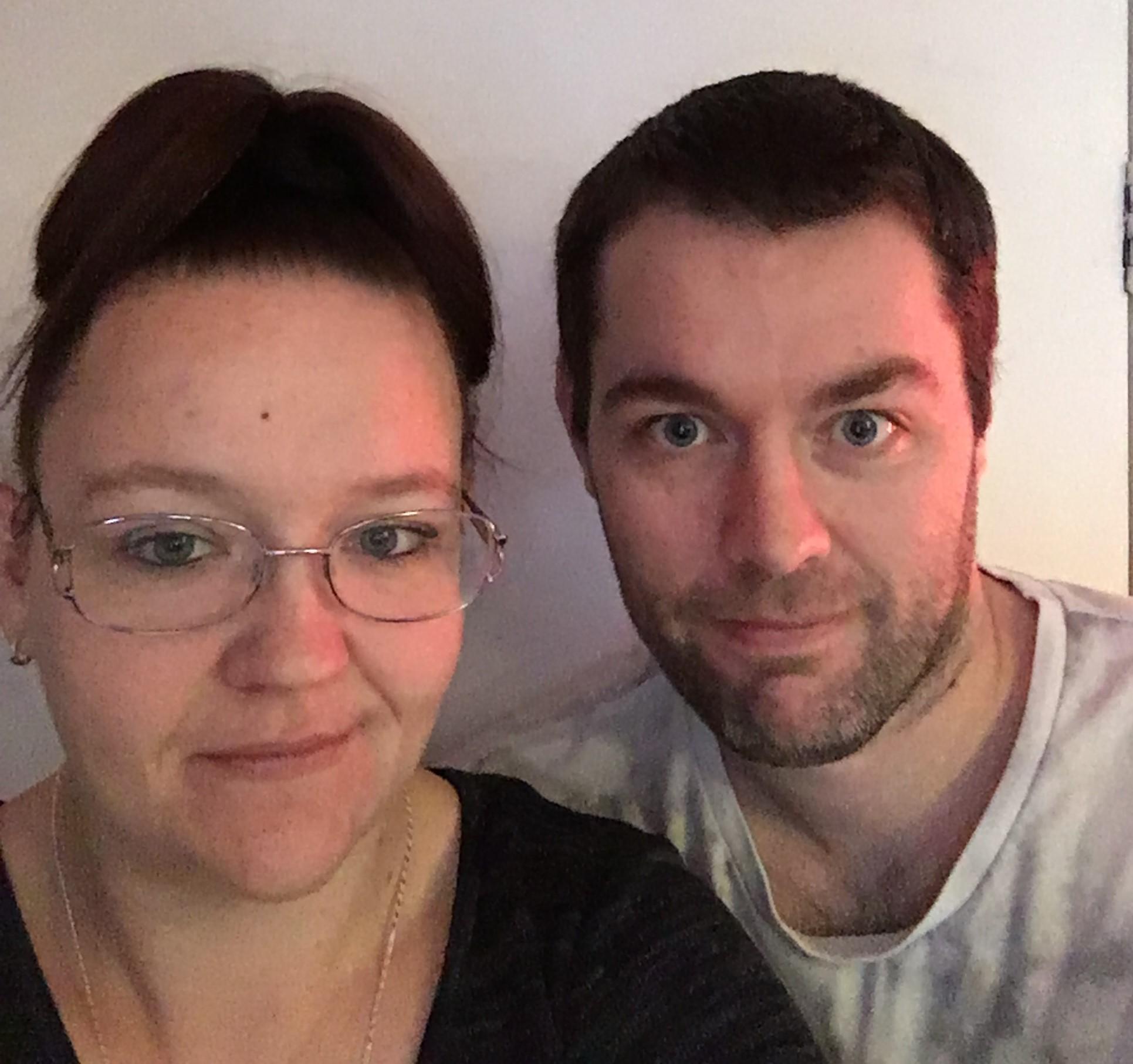 Emma and Anthony Edges
