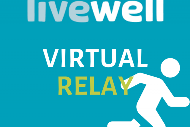 Livewell virtual relay